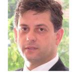 Prof. univ. dr. Alexandru Ioan Mincu
