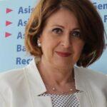 Prof. Anca Celina Grecu