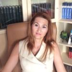 Prof. Monica Benescu