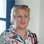 Prof. Corina Buse