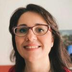 Prof. Daniela Cristina Copae