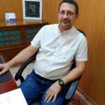 Prof. Dragos Marinescu
