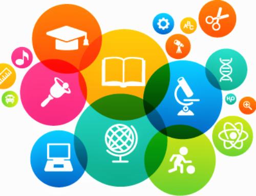 Ministerul Educației face radiografia sistemului de învățământ la final de an